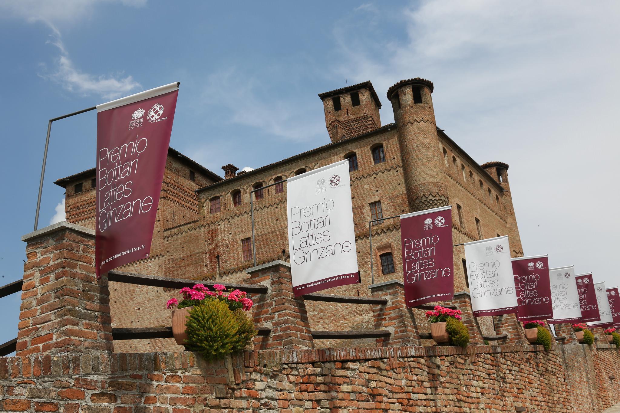 castello-grinzane-premio-bottari-lattes
