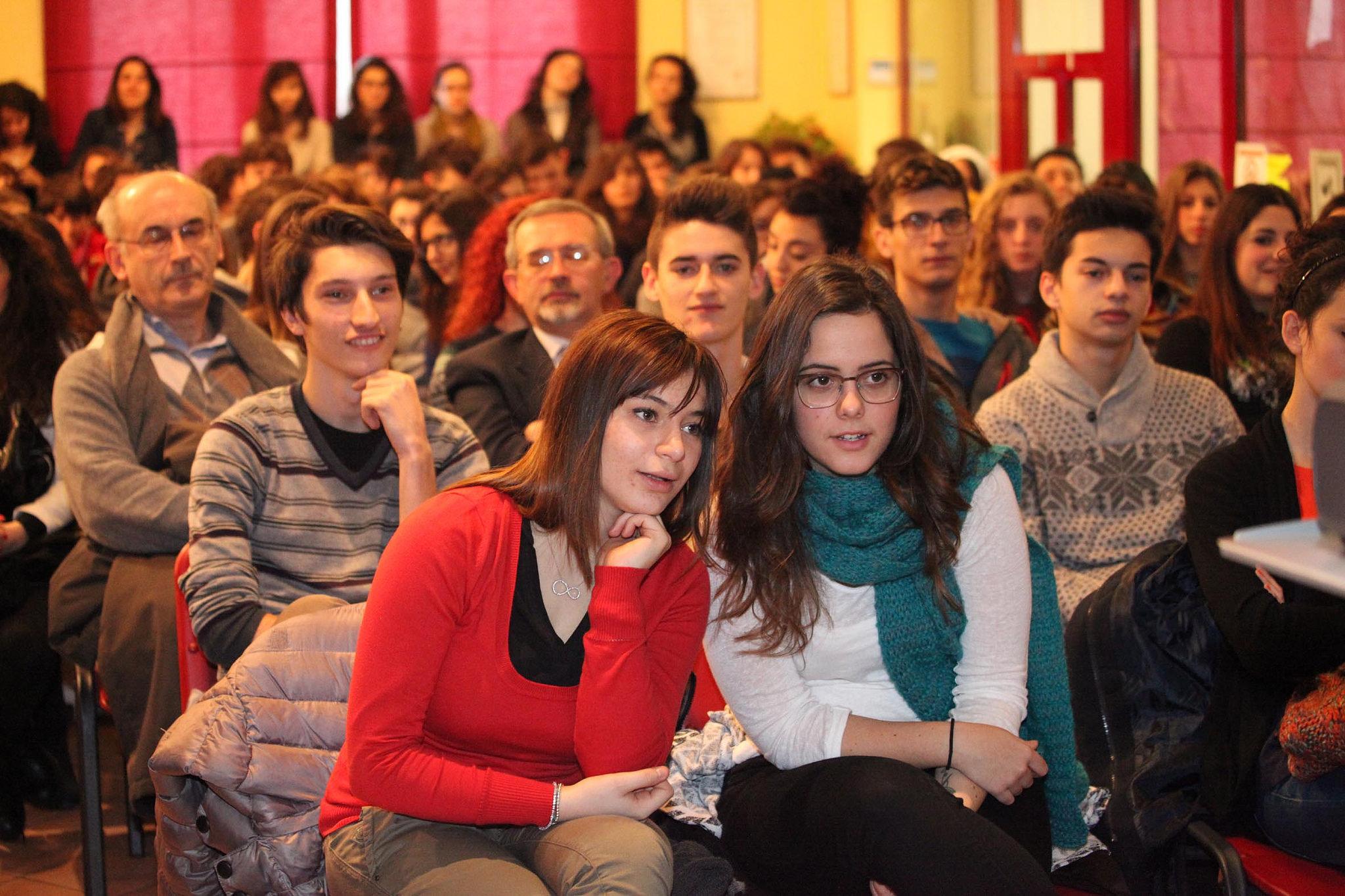 giuria-studentesca-premio-2014