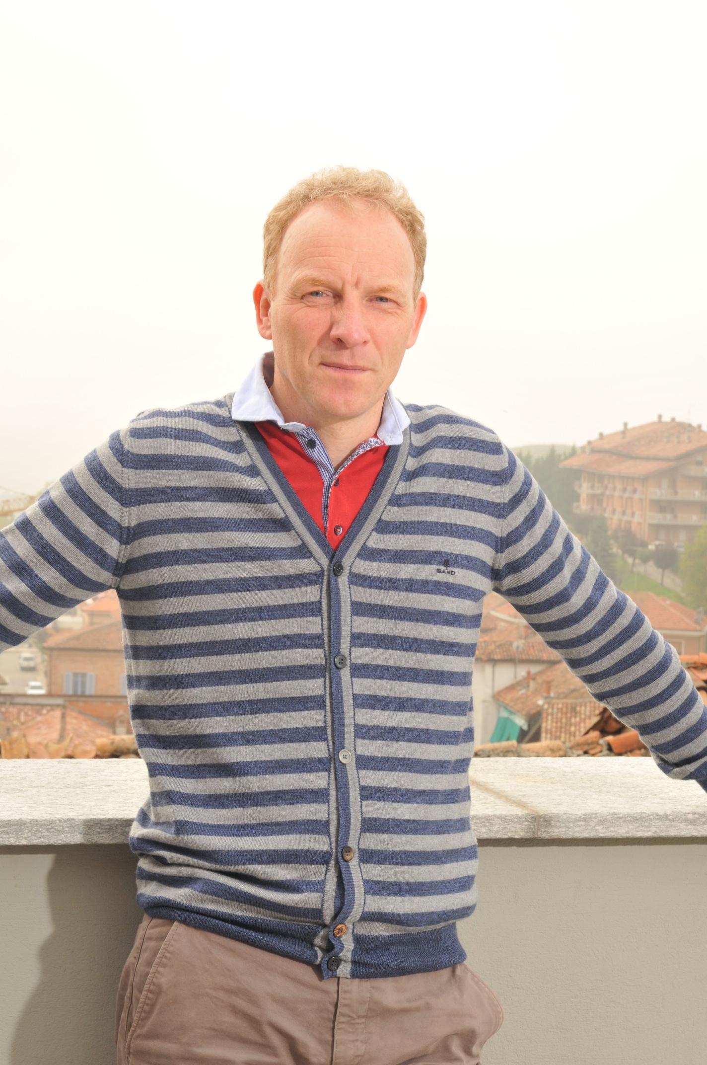 jon-kalman-stefansson-premio-bottari-lattes-2012