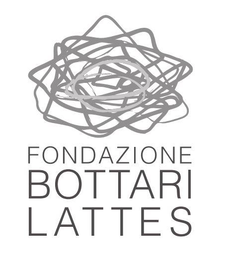 Logo Fondazione Bottari Lattes