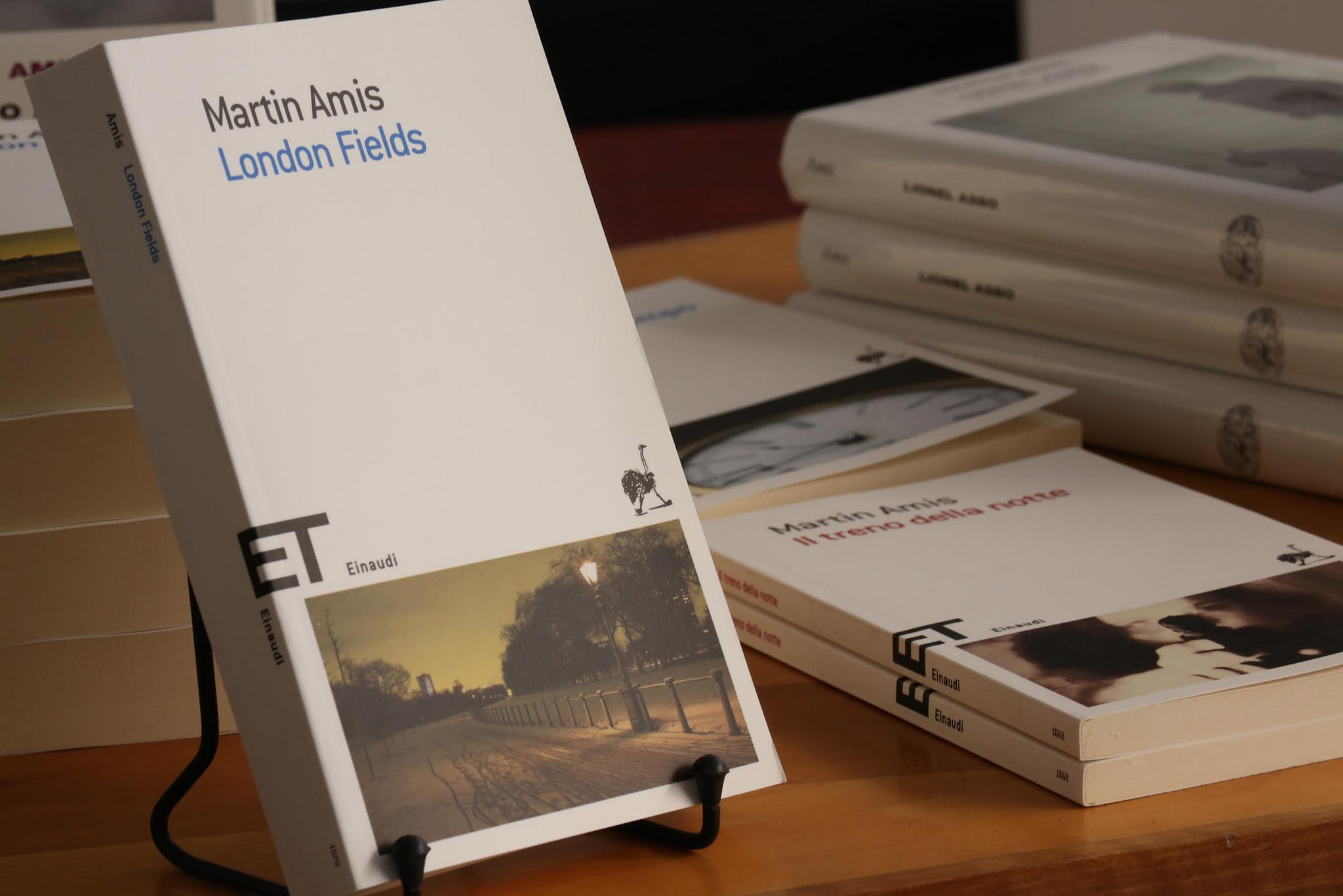 london-fields-martin-amis