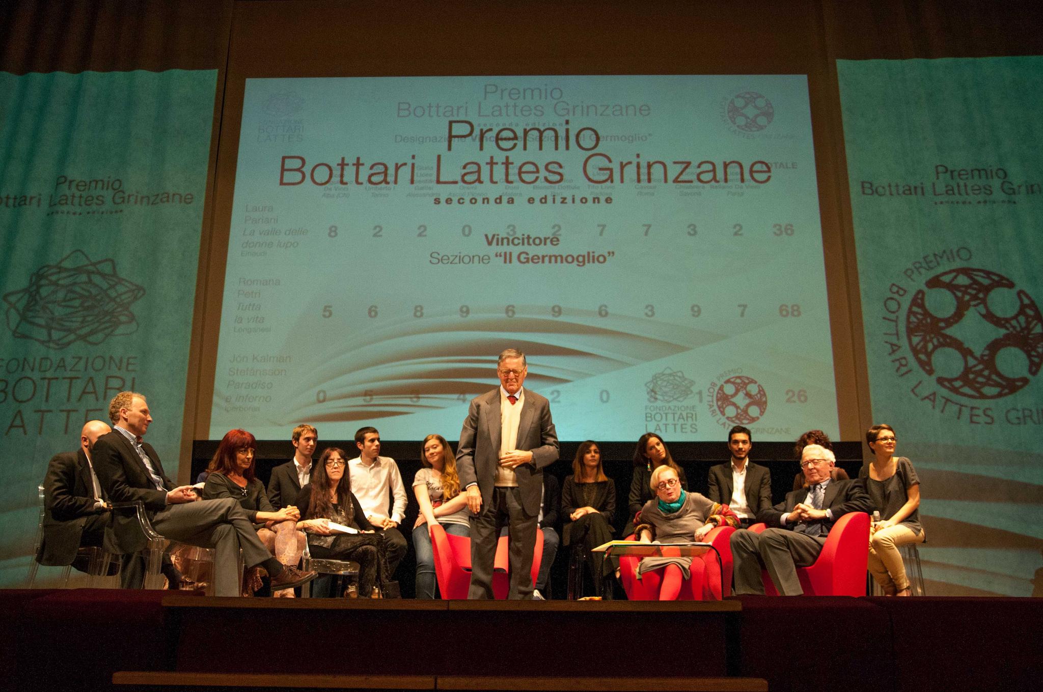 premio-bottari-lattes-2012-foto-gruppo
