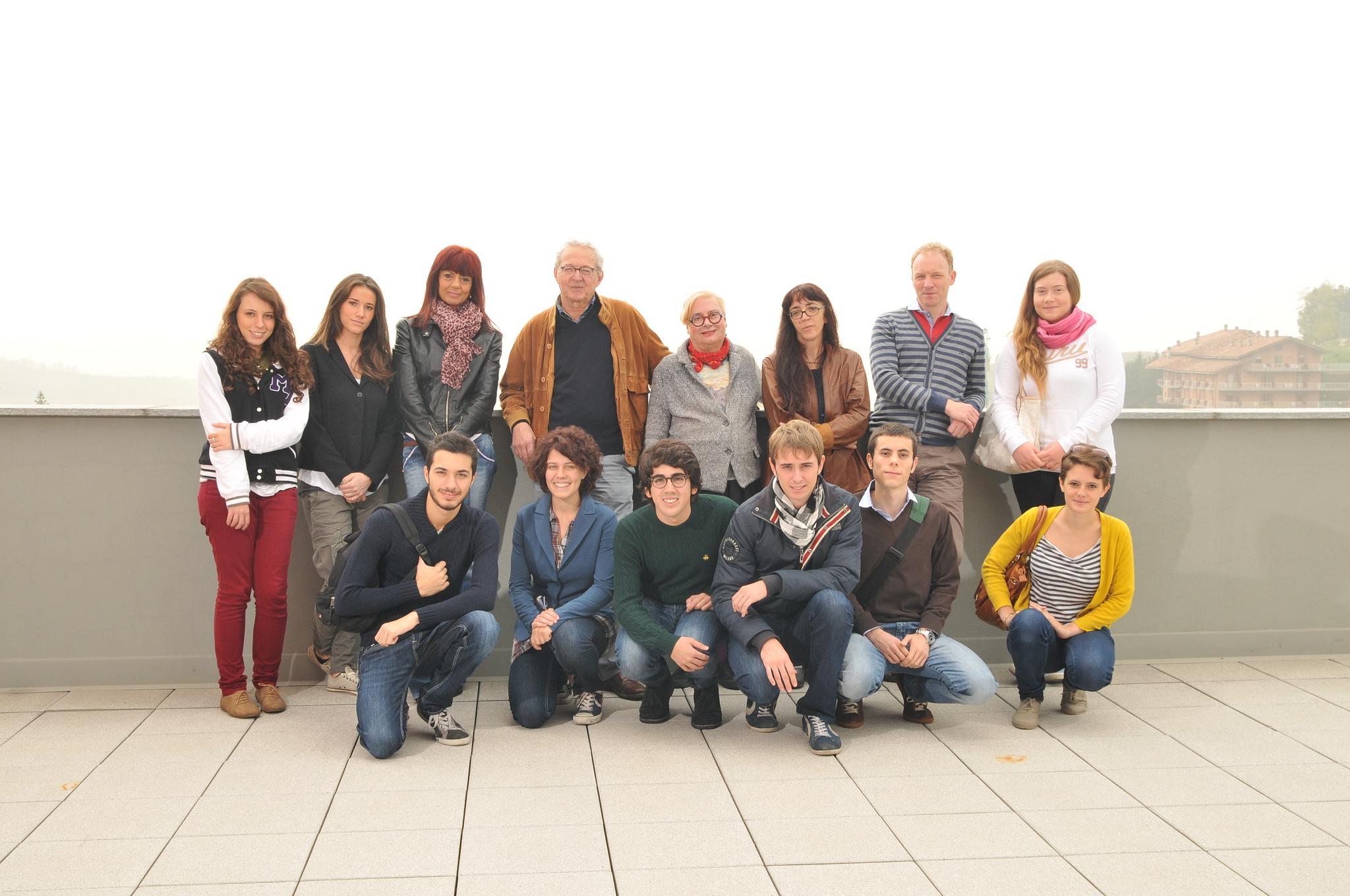 premio-bottari-lattes-grinzane-2012