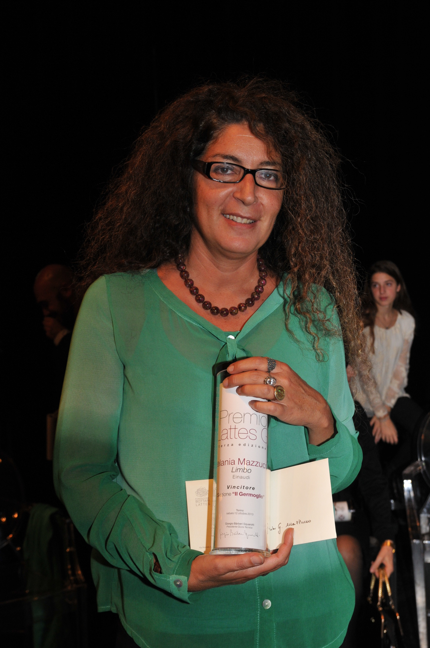 premio-melania-mazzucco-premio-2013