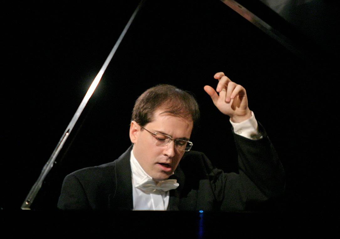 roberto-piano-cambi-stagione-2012