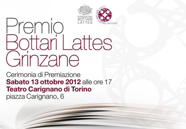 Premio Il germoglio 2012, vince Romana Petri