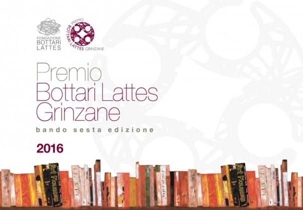 Bando Bottari Lattes Grinzane 2016