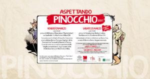 banner 1900x1000 pixel_aspettando pinocchio_15_3