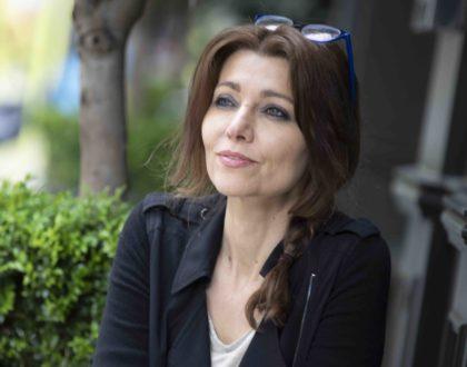 Elif Shafak vincitrice Premio Lattes Grinzane X edizione